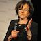 """""""Sektorenkopplung findet erfolgreich nur dezentral statt"""", sagte Eurosolar-Vorstandsmitglied und rheinland-pfälzische Staatsministerin a.D. Margit Conrad in ihrem Eingangsstatement."""