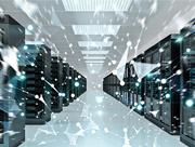 Mit Data-Science-Technologien aus dem Datenschatz lernen.