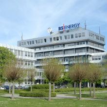 Der Braunschweiger Energieversorger BS Energy soll durch einen dritten kommunalen Partner gestärkt werden.
