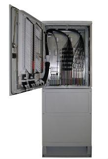 Langmatz hat seinen Glasfaser-Netzverteiler so optimiert, dass Installation und Betrieb deutlich vereinfacht werden.