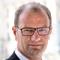 Die Energiewirtschaft hat den rasanten Wandel der vergangenen Jahre sehr gut gemeistert, sagt BDEW-Hauptgeschäftsführer Stefan Kapferer.