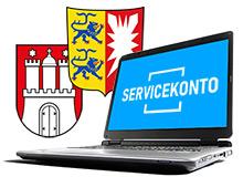 Hamburg und Schleswig-Holstein arbeiten bei der Digitalisierung künftig enger zusammen: So soll unter anderem ein interoperables Servicekonto geschaffen werden.