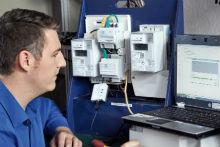 Die Anwendergemeinschaft Messsystem startet erste Feldtests für den intelligenten Messstellenbetrieb.