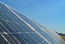 Zusammen zur Klimaneutralität: Ingolstadt macht bei seinen Bürgern Werbung für den Solarstrom.