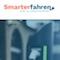 Thüga und trurnit launchen E-Mobilitätsplattform.
