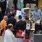 Hausmesse eXPO von ekom21 lockte wieder zahlreiche Besucher nach Hanau.