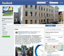 Mecklenburg-Vorpommern: Ministerium für Energie, Infrastruktur und Digitalisierung ist jetzt bei Facebook.