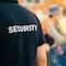 Daten der von ihnen verwalteten Bewachungsbetriebe und deren Personal müssen Kommunen künftig an ein zentrales Bewacherregister melden.