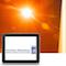 Für den Deutschen Wetterdienst hat Disy Informationssysteme Web-Anwendungen optimiert.