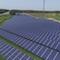 Das Solarkraftwerk in Brandenburg ist das jüngste unter zahlreichen Projekten, das Hanwha Q CELLS als EPC-Firma erfolgreich realisiert hat.