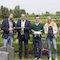 Gemeinde Kürnach: Drohnenbefliegung bringt dreidimensionalen Plan für die Friedhofsverwaltung.