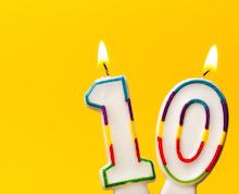 Picture GmbH seit nunmehr zehn Jahren am Markt erfolgreich.
