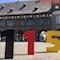 Unter der Behördennummer 115 erhalten die Bürger in Lübeck jetzt Auskunft zu Kommunal-, Landes- und Bundesleistungen.