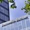 Trotz der energiewirtschaftlichen Belastungen und des harten Wettbewerbs haben die Stadtwerke Bochum das Geschäftsjahr 2017 mit einem guten Bilanzergebnis abgeschlossen.