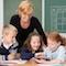 Schleswig-Holstein stellt die Weichen für das Lernen mit digitalen Medien.