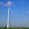 Trianel Erneuerbare Energien erwirbt Windpark Zellertal in Rheinland-Pfalz.