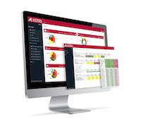 Mit dem Fahrplan-Cockpit bietet Kisters ein komplett neu entwickeltes Tool für die gesamte Marktkommunikation auf Handelsebene an.