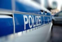 Speziell entwickelte digitale Lösungen unterstützen die Arbeit der hessischen Polizei.