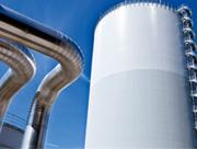 Wärmenetze sind ein wichtiger Bestandteil des deutschen Energieversorgungssystems.