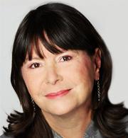 Ulrike Höfken (Bündnis 90/Die Grünen) ist Ministerin für Umwelt, Energie, Ernährung und Forsten in Rheinland-Pfalz.