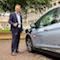 Niedersachsens Innenministerium will beim Thema Elektromobilität mit gutem Beispiel vorangehen.