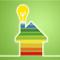 Der Fahrplan soll als Werkzeug dienen, um die oft schon vorhandenen Aktivitäten zur Förderung der energetischen Sanierung effektiv zu bündeln.