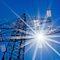 Bei dem Konzessionsverfahren um das Stromnetz in Hartheim ging ED Netze jetzt als Sieger hervor.