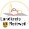 Kreis Rottweil informiert Bürger künftig via App über Schadenslagen.