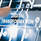 IT-Konsolidierung oder Automatisierung sorgen für mehr Effizienz im Public Sector.