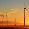 Bürgerbeteiligung wird in Großefehn großgeschrieben: Insgesamt sind neun Bürgerwindgesellschaften mit über 430 Gesellschaftern an den Windparks beteiligt.