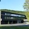 Energieeffizienz und Komfort standen beim Neubau der Gemeinschaftsschule in Blaubeuren im Fokus.