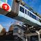 Von der Fahrplanauskunft bis hin zum Ticketerwerb kann in Wuppertal eine App der Stadtwerke genutzt werden.