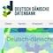 Grenzüberschreitend einheitliche Daten stellt Schleswig-Holstein mit zwei dänischen Regionen in einer Online-Datenbank zur Verfügung.