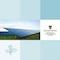 Sachsen-Anhalt legt Entwurf für ein Klima- und Energiekonzept vor.
