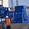 Würzburg: Blockheizkraftwerk am Heuchelhof erhält neue Gasmotorenanlagen.