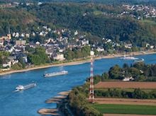 Die Stromnetze in sieben Kommunen im Kreis Ahrweiler – darunter Remagen – sind bald wieder in kommunaler Hand.