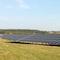 Die neue Photovoltaikanlage im rheinland-pfälzischen Oberreidenbach soll im Herbst ans Netz gehen.