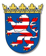 Hessen: EGovG schafft rechtliche Grundlage für die Verwaltungsmodernisierung.