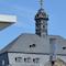 Hanau: In diesem Jahr sind noch einige E-Government-Projekte geplant.