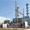 Hocheffiziente, emissionsarme Anlagen wie das Gaskraftwerk Irsching werden aus dem Markt gedrängt.