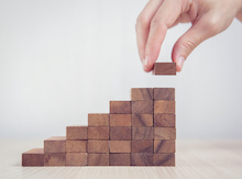 Standard-Datenschutzmodell: Erste Bausteine können getestet werden.
