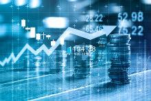 PwC-Studie: Die Finanzkennzahlen vieler Energieversorger entwickeln sich positiv.