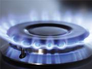 Laut enervis-Studie sind erneuerbare Gase der Schlüssel zum Erreichen ambitionierter CO2-Ziele.