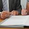 citeq und KAAW unterzeichnen Kooperationsvereinbarung für eine neue Wahl-Software.