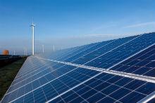 WEMAG vermarktet auch Energie aus Photovoltaik- und Windkraftanlagen, bei denen die EEG-Förderung ausgelaufen ist.