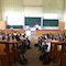 Thüringen unterstützt Hochschulen bei der Digitalisierung von Studiengängen.