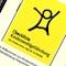 Als erstes Bundesland stellt Mecklenburg-Vorpommern eine App zur Verfügung, die den Kinderschutz erleichtern soll.