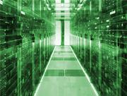Im intelligenten Stromnetz spielt die Datenkommunikation eine entscheidende Rolle.