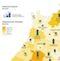 Die Fördersummen der Jahre 2008 bis 2017 im investiven Teil der Kommunalrichtlinie, kumuliert nach Kreisen (Fördersumme gesamt und Fördersumme pro Einwohner).