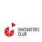 Neues Werk in der Schriftenreihe des Innovators Club soll Kommunen als Wegweiser für die Digitalisierung dienen.